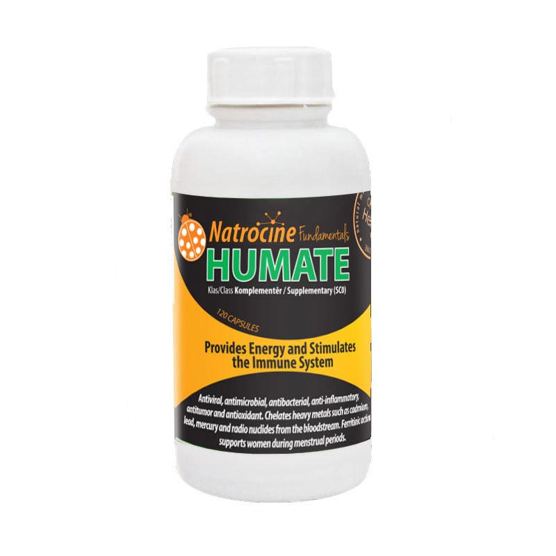 Natrocine-Natural-Medicinal-Solutions-Fundamentals