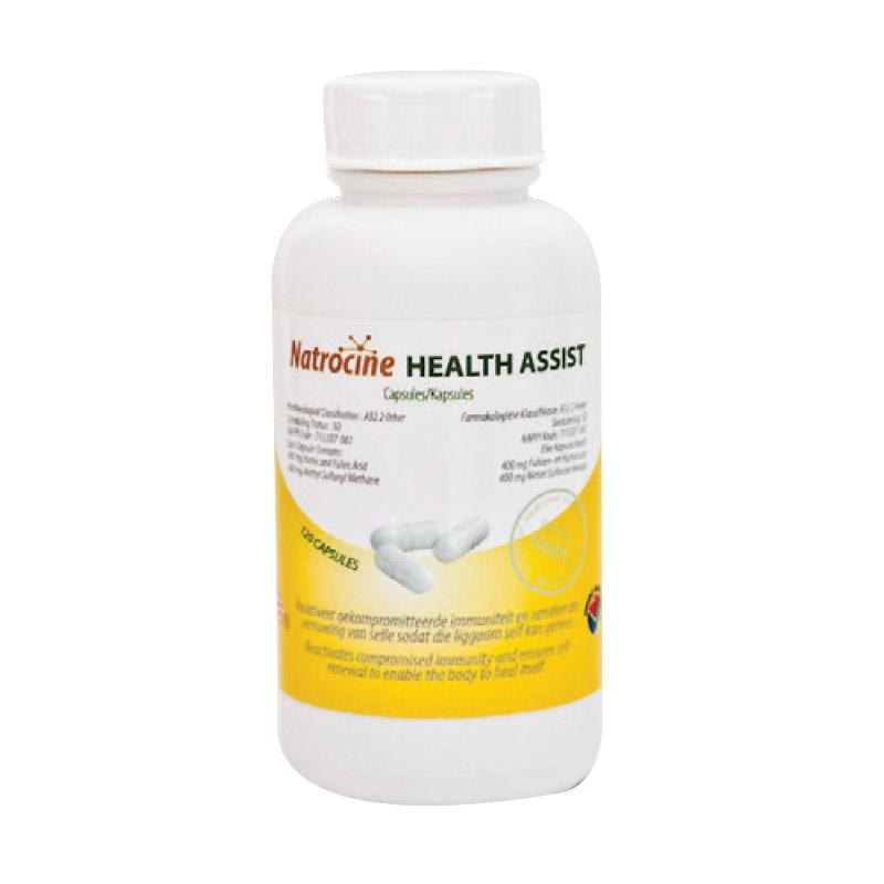 Natural-Medicinal-Solutions-Immunological