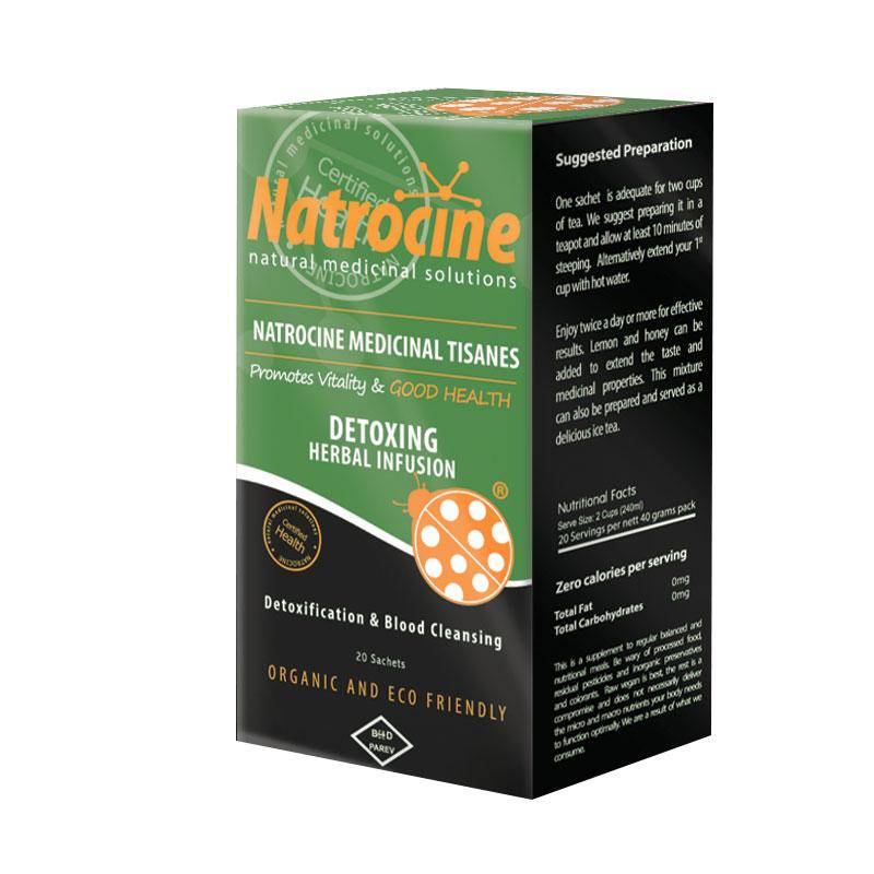 Natrocine-Medicinal-Tisanes-Detoxing-Herbal-Infusion
