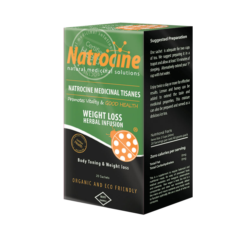 Natrocine-Medicinal-Tisanes-Weight-Loss-Herbal-Infusion